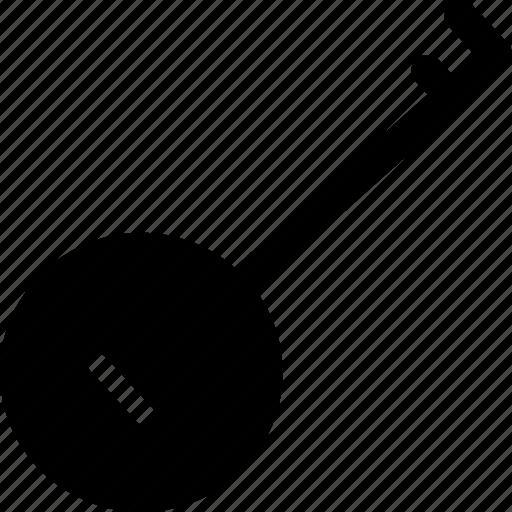 banjo, guitar, instrument, mandolin icon