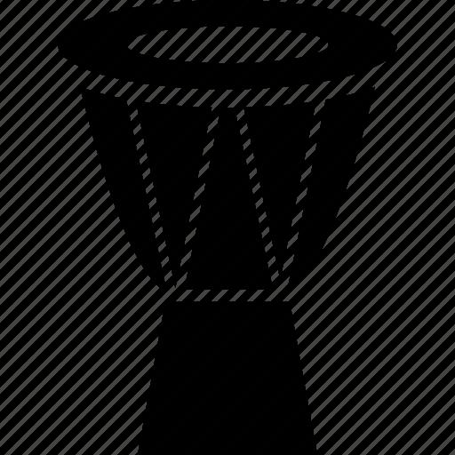 drum, kettledrum, musical instrument, timpani icon
