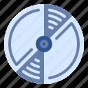 audio, cd, music, recording, studio