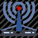 air, audio, live, music, studio icon