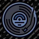 audio, gramophone, music, record, vinyl