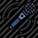 audio, microphone, music, studio, wireless