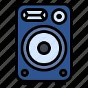 audio, monitor, music, speaker, studio