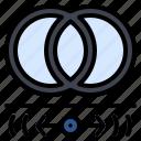 audio, logo, music, stereo, studio