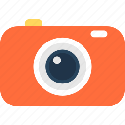 camera, computer, device, phone, photo, photography, technology icon