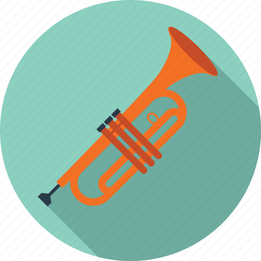instrument, music, musical, sacxophone, sound icon