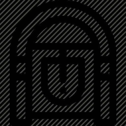 jukeboxes icon