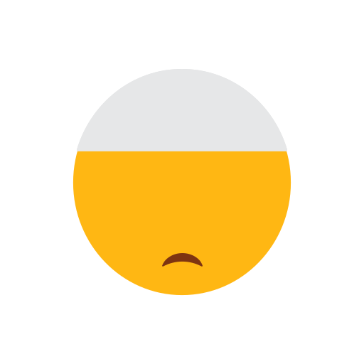 boring face, cap, emoji, face, islam, muslim icon