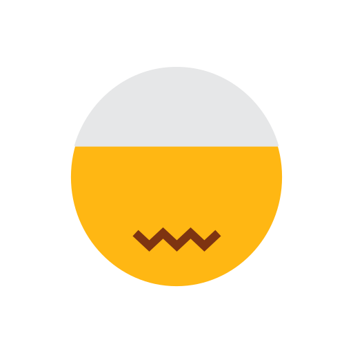 confounded face, emoji, face, islam, muslim icon