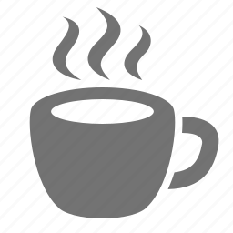 brake, coffee, cup, drink, hot, tea, warm icon