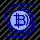bitcoin, bitcoins, blockchain, cryptocurrency, decentralized