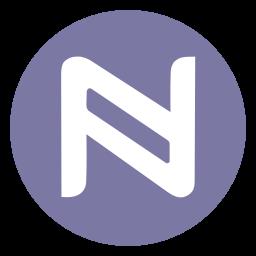 altcoin, bitcoin, coin, cryptocurrency, dotbit, money, namecoin icon