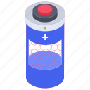 battery charge, battery status, electric battery, nano battery, nanobattery icon