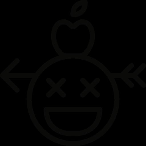 accident, arrow icon