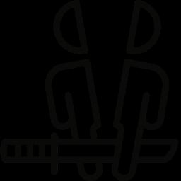 dividing icon