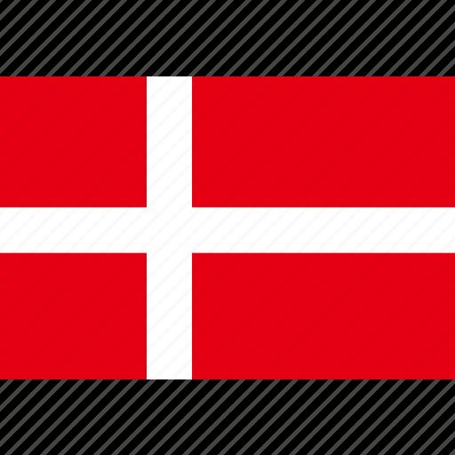 danmark icon