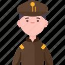 czech, european, nationality, costume, male
