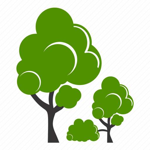 environment, green, greenary, leaf, natural, naturally icon