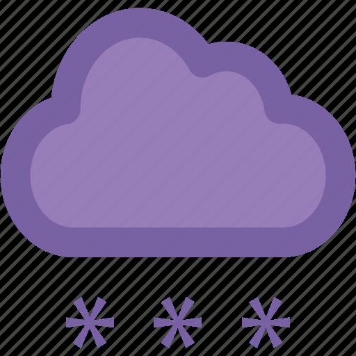 atmosphere, cloud, cloud decoration, raindrops, raining, rainy, weather icon