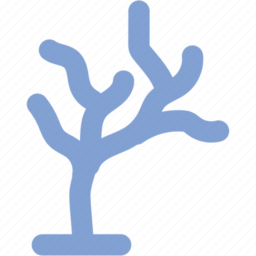 autumn tree, branch, leafless tree, naked trees, tree icon