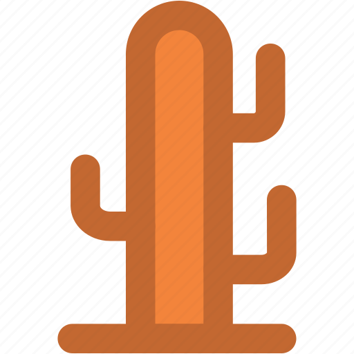 agriculture, cactus, cactus plant, cactus tree, ecology, generic tree, plant icon