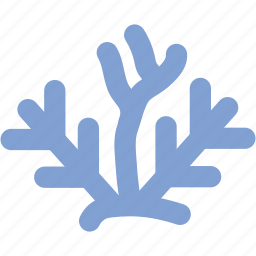 branches, ground, nature, tree, tree branches, tree sticks icon