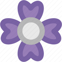 ecology, flower, gerbera, gerbera daisy, gerbera flower icon