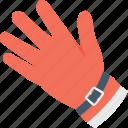 farmer gloves, gardner gloves, gloves, harvest, mitten