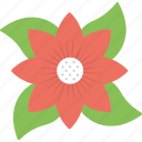 blossom, buttercup, bloom, flower, bud icon