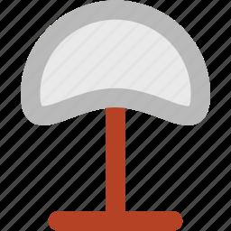 fungus, mushroom, oyster mushrooms, toadstool, vegetable icon
