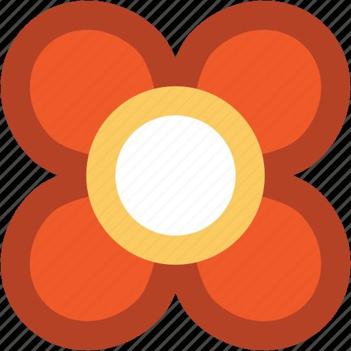 cowslip, decoration, floral, flower, primrose, summer icon