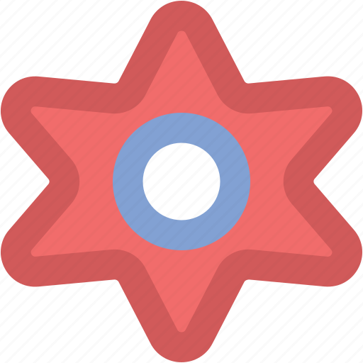 bloom, blossom, flower, macro flower, nature and ecology, star flower icon