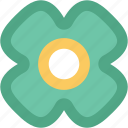 blossom, eco, floral, flower, nature and ecology icon