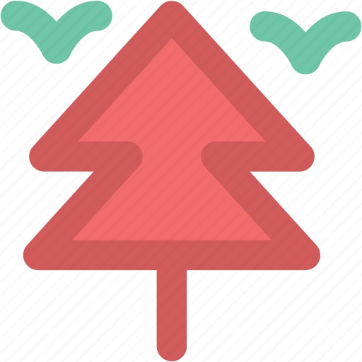 ecology, fir, fir tree, forest, nature tree, spruce icon