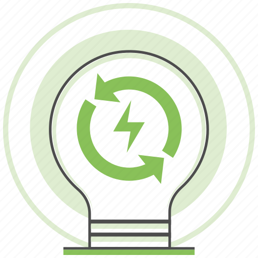 Alternative, ecology, energy, green, nature, renewable icon - Download on Iconfinder