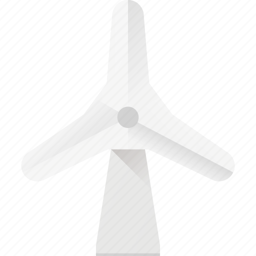 care, ecology, electricity, turbine, wind icon