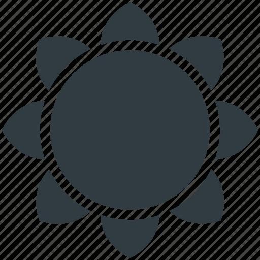 Ecology, flower, leaf, nature, plant icon - Download on Iconfinder