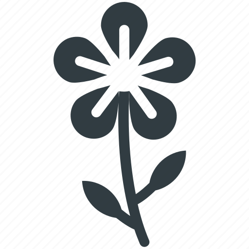 Ecology, flower, leaf, nature, plant icon - Download on Iconfinder