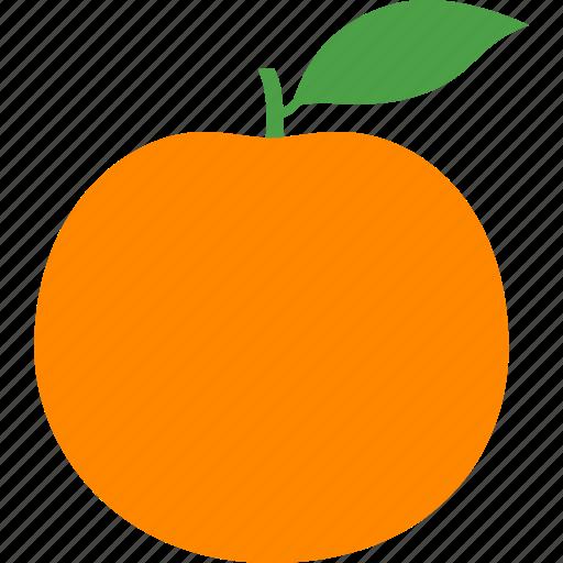 citrus, fruit, grapefruit, juice, leaf, orange, tropical icon