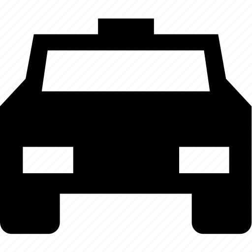 cab, car, coupes, taxi, taxicab, transport, vehicle icon