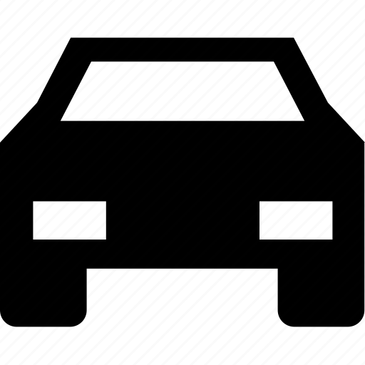 Cab, car, coupes, taxi, taxicab, transport, vehicle icon - Download on Iconfinder