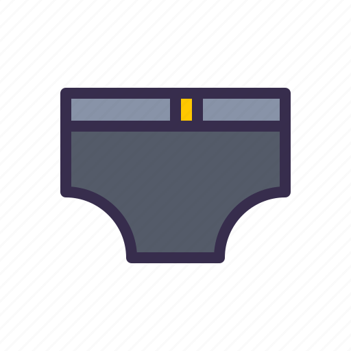 nautical, sea, suit, swim, swimming, trunks icon