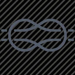boat, captain, knot, nautical, sail, sailor, ship icon