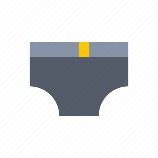 beach, nautical, pool, sea, suit, swim, trunks icon