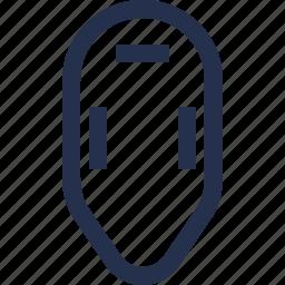 baywatch, buoy icon