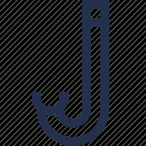 equipment, scuba icon