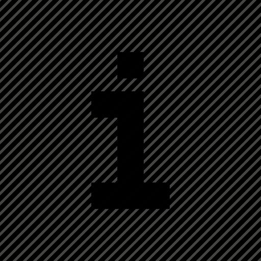 desk, faq, help desk, helpful, info, information icon
