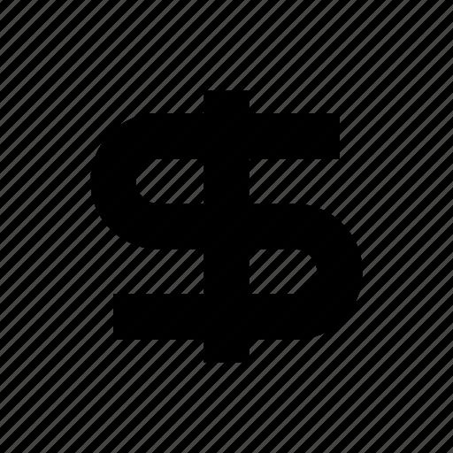 cash, cost, dollar, money, price, sale, usd icon
