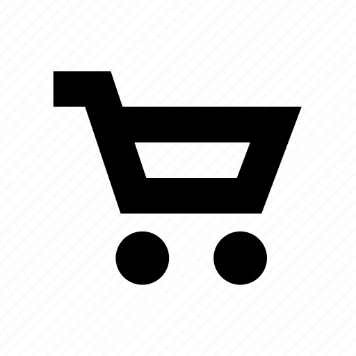 buy, cart, checkout, market, shop, shopping, store icon