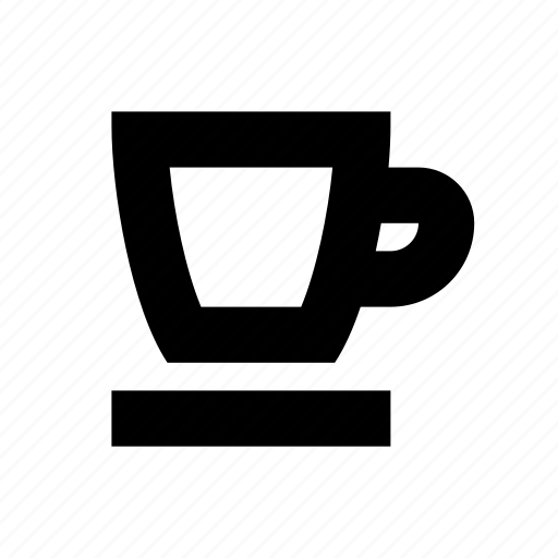 cafe, cafeteria, coffee, cup, hot, tea icon
